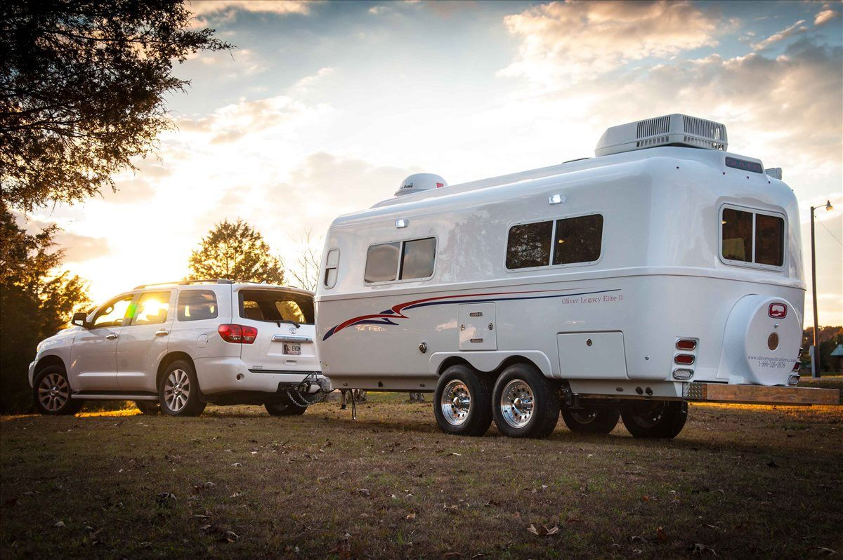 oliver travel trailers legacy elite 2