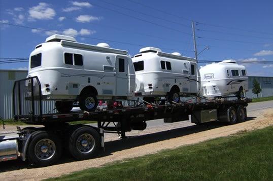 oliver travel trailers legacy elite