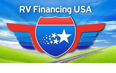 RV Financing USA
