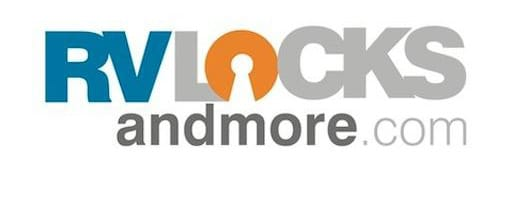rvlocks and more logo