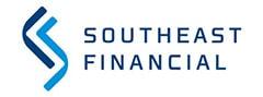 Southeast Financial