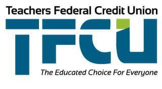 Teachers FCU