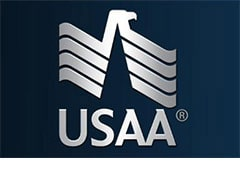 USAA (Membership Required)