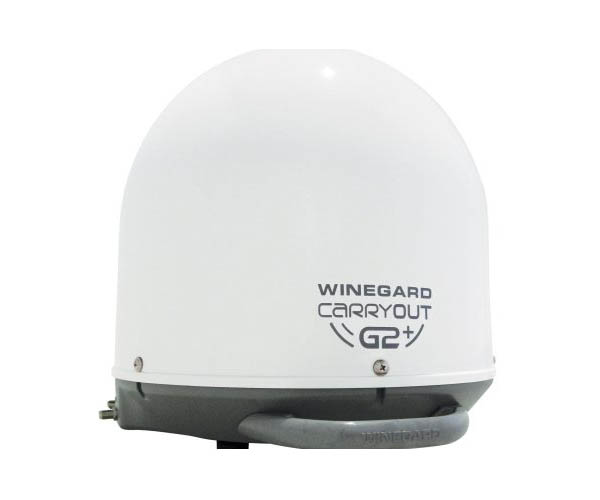 winegard-g2plus-2