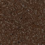 baltic fiber-granite