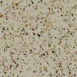 paradise beach fiber-granite