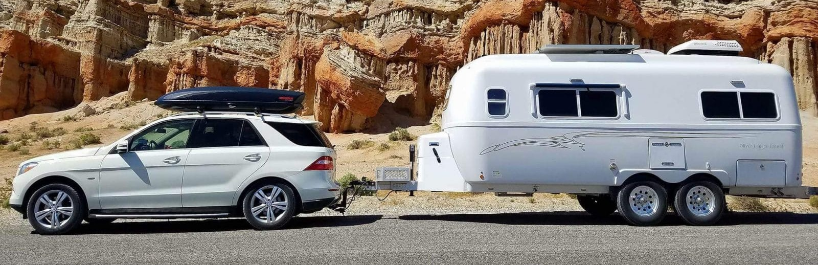 roaming times top 10 best travel trailer brands