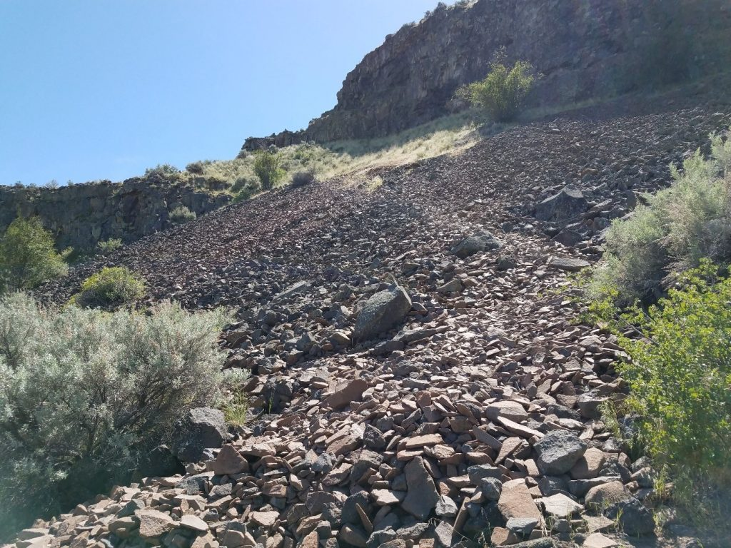 blog-scablands-3-4-3