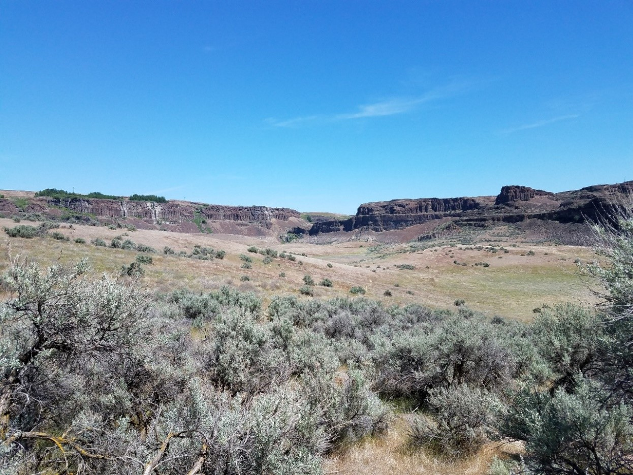 blog-scablands-3-4-5
