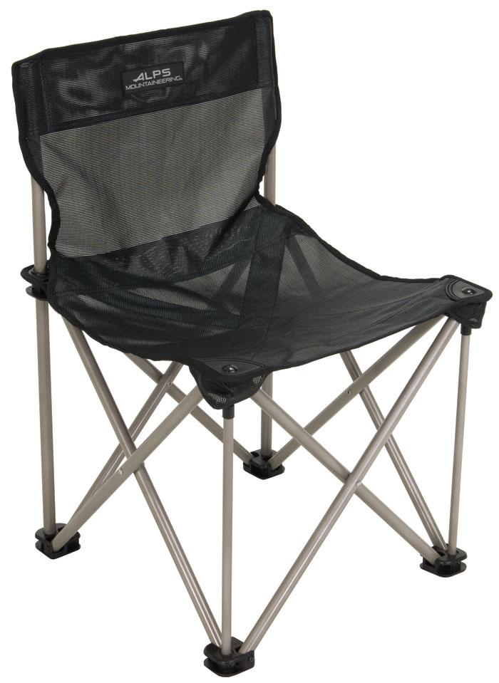 Adventure-Chair-2016
