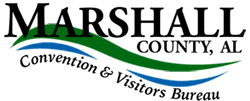marshall county visitors bureau