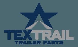TexTrail Logo
