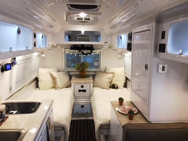 legacy elite 2 twin bed floor plan 2
