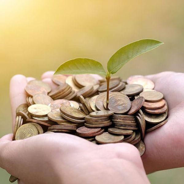 rv buyers guide deposit