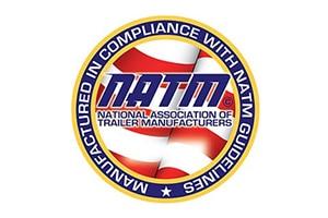 natm certified