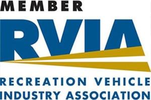 rvia member