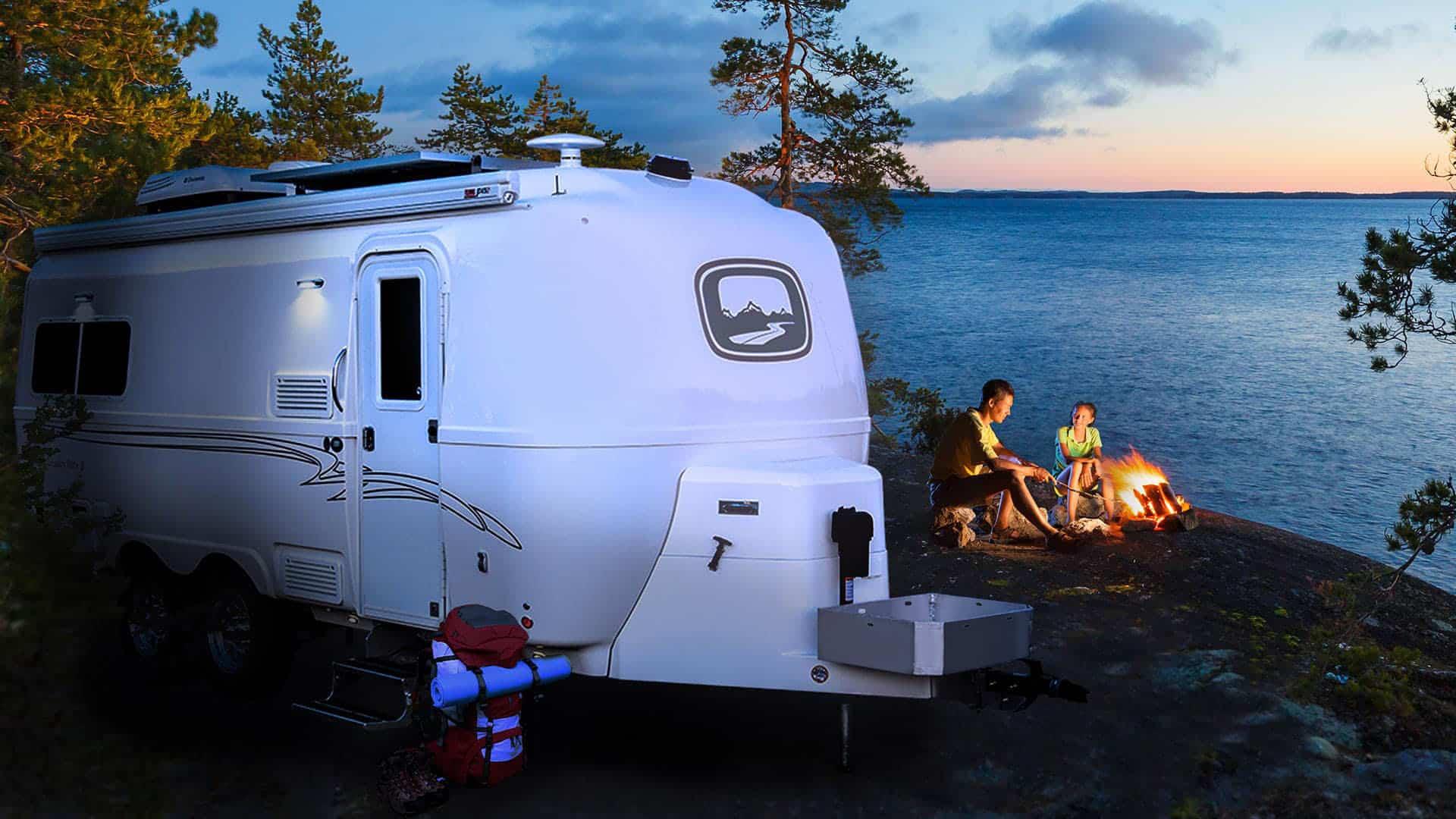 oliver dream camp explore bg