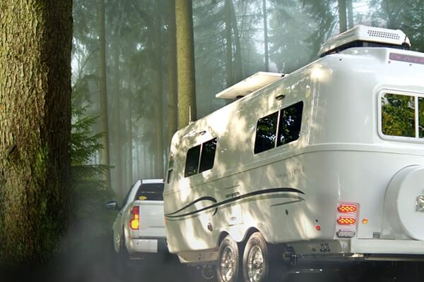 oliver travel trailers legacy elite 2 outside overview