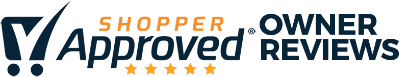 shopper approved owner reviews
