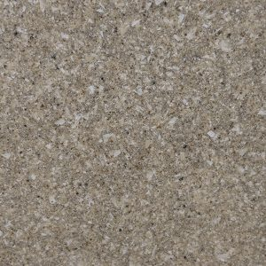 Alpine Fiber-Granite