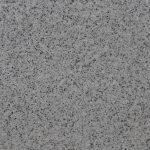 Monte Blanc Fiber-Granite