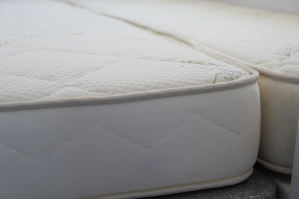 ktt mattress add-ons and upgrades options