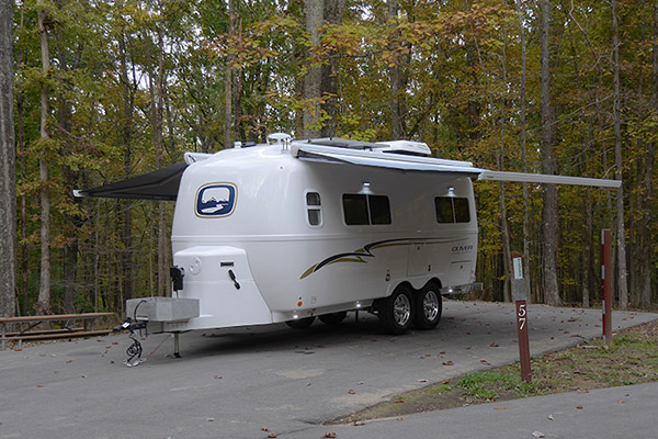 dometic additional street awning