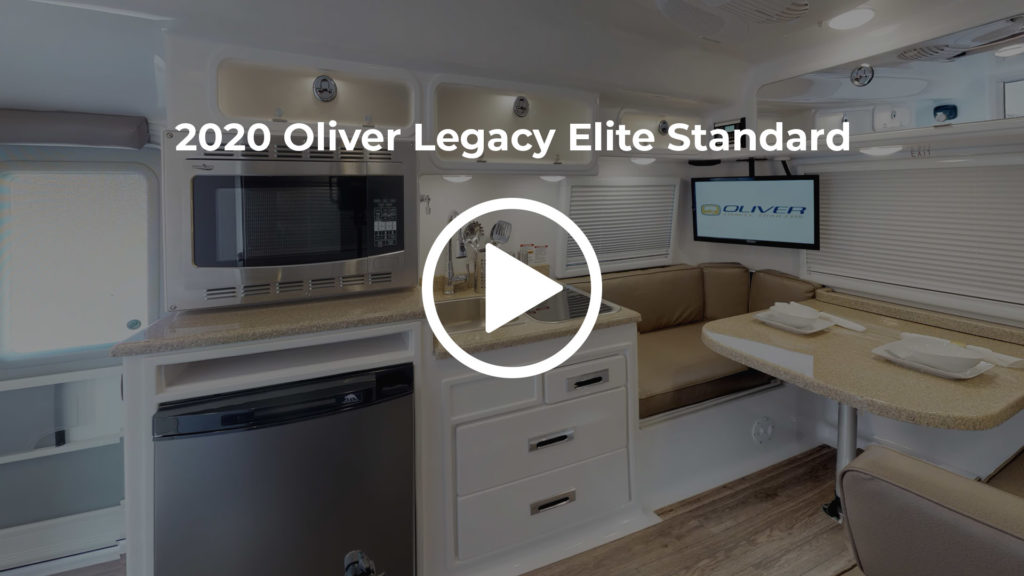 camper rv virtual tours legacy elite