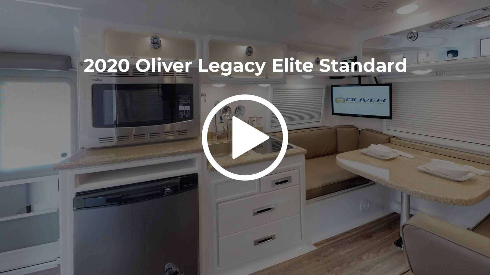 camper rv virtual tours legacy elite