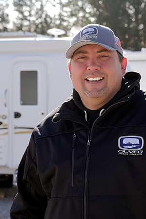 Jason Sales Associate